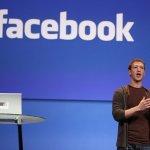 想用臉書拉近距離?作家:「你的弱點來自你的FB!」
