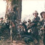 南海仲裁》新華社翻30年前尼加拉瓜舊案 指責美國雙重標準