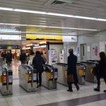 一個大阪6個難波車站,怎麼走才對,這篇文章超詳解