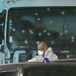 法國國慶日恐攻》法新社:卡車變成恐攻「兇器」,防不勝防