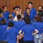 風評:這堂課,王金平早該為國民黨上了!
