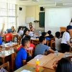北市學校8月1日起 禁用免洗餐具、瓶裝水