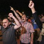 土耳其政變》 歐美領袖、土國政敵都力挺民選總統艾爾多安