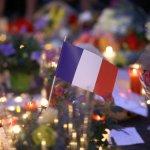 法國恐怖攻擊再起 人民忍無可忍:「現在才知道根本沒人在保護我們」