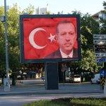 土耳其政變落幕》重建對軍方信任、維繫與美國關係 強人總統考驗才開始