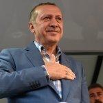 土耳其政變肅清未竟 軍警、法官、教授...這回輪到記者了
