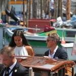 遊客人滿為患 扼殺水都生機 威尼斯恐被世界遺產除名