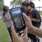 Pokémon GO正夯》神奇寶貝帶日本任天堂重回世界舞台