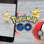 Pokémon GO熱潮》香港上架了!台灣有望列入下一波開放名單