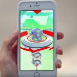 別再羨慕Pokémon GO啦!20年前,台灣這幾款遊戲也曾稱霸世界…