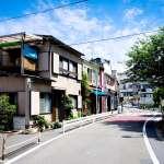 為何日本房子只要300萬,也沒人想買?從房價崩盤,見證這國家最沉痛教訓…