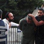 土耳其政變》強人總統大肆整肅:逮捕近9000人,揚言恢復死刑