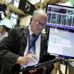 全球財經掃描:多國服務業PMI佳,美股創高,美元上檔有壓