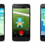 想玩PokémonGo要小心!你可能成為下個網路攻擊目標