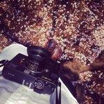 「學攝影能幹麻?」我在日本攝影學校,學到的第一堂課