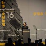 張經緯觀點:台灣已經失去再創經濟奇蹟的關鍵因素了