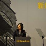 夏珍專欄:蔡英文的小灶和蔡政府的違建