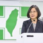 吳豐山專欄:民進黨可有多久榮景?