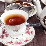 摩斯紅茶到底是用什麼泡的?一次辨別8種常見茶葉,有些只在台灣喝得到!