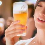 現代人說喝酒舒壓卻傷肝,但西元前4世紀的古埃及人卻喝啤酒來...治病?