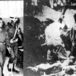荷蘭國際人民法庭:印尼1965年反共大屠殺 犯了反人類罪