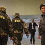 俄國特務大內鬥?聯邦安全局突襲俄羅斯調查委員會總部 副主席被帶走
