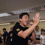 游盈隆專欄:民進黨最頭痛的對手─時代力量