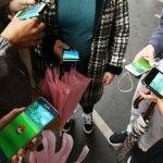 Pokémon GO正夯》中國網友如何看Pokémon GO?