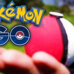 到哪裡才能抓到想要的神奇寶貝?Pokémon GO創辦人透露出沒地點的秘密...