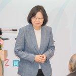 勞動部:台灣女性參與政經情況 領先日韓 10年成長逾3成
