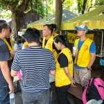 緬甸第一、中國墊底 全球最慷慨國家排名 台灣排第幾……