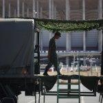里約奧運前夕》主辦城市治安再亮紅燈 摩托車搶匪持槍搶劫 反遭擊斃