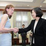 孫慶餘專欄:別拿「指鹿為馬」的九二共識逼迫台灣
