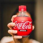 別急著丟掉沒氣的可樂!從馬桶垢到殺蟲,可樂不為人知的8大妙用