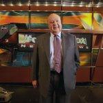「沒有他,川普不可能崛起」:美國保守派媒體教父艾爾斯的崛起與敗亡