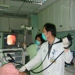 癌變機率高,大腸瘜肉切勿輕忽!內視鏡手術切除免開腹