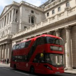 「脫歐」讓英國經濟「脫韁」?PMI指數暴跌 可比全球金融危機時期