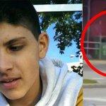 慕尼黑槍擊案》18歲的少年孤狼,一步一步走上自絕、絕人的不歸路