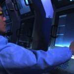避免重蹈雄三誤射覆轍 軍方擬增設飛彈「密碼程序」