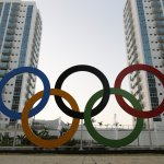 觀點投書:奧林匹克,是和平,還是粉飾太平?