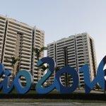 里約奧運》2萬人即將入住的奧運選手村 美侖美奐設施大公開!