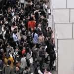 透視中國就業》打算到中國工作嗎?請先瞭解中國就業版圖流變