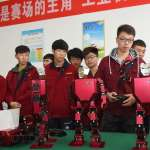 透視中國就業》「互聯網+」給中國帶來哪些新職業?