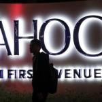 威訊收購雅虎》現任CEO梅爾辭董事  Yahoo非核心網路業務將更名Altaba