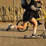 「不想看到小孩!」為何7成東京鄉鎮想趕走幼稚園?心理學家一語道破社會悲哀