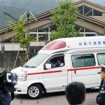 「殘障不存在最好!」日本照顧智能障礙者設施傳屠殺慘劇 釀19死26傷