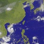 傳30日將有颱風形成? 氣象局:連影子都還沒看到