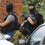 法國教堂攻擊案》一名神父遇害、兩名刀客遭擊斃 伊斯蘭國宣稱犯案