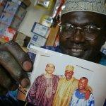 美國總統大選》歐巴馬同父異母兄倒戈共和黨 馬利克:我要投川普!