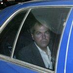 35年前刺殺雷根總統的兇手 辛克萊即將獲釋出院 重返社會